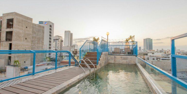 apartment-for-rent-my-khe-da-nang-A815-2-13