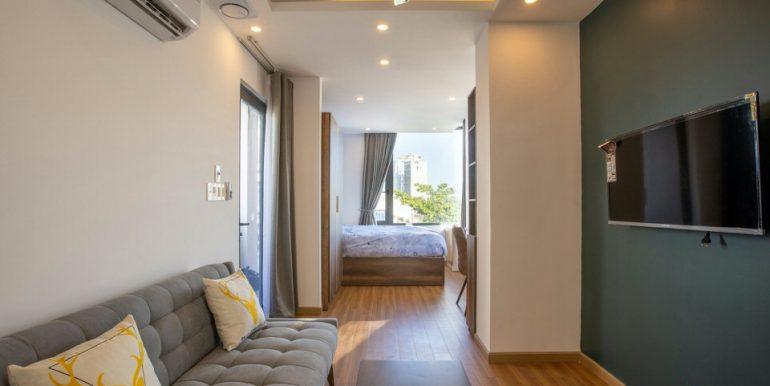 apartment-for-rent-my-khe-da-nang-A815-2-2