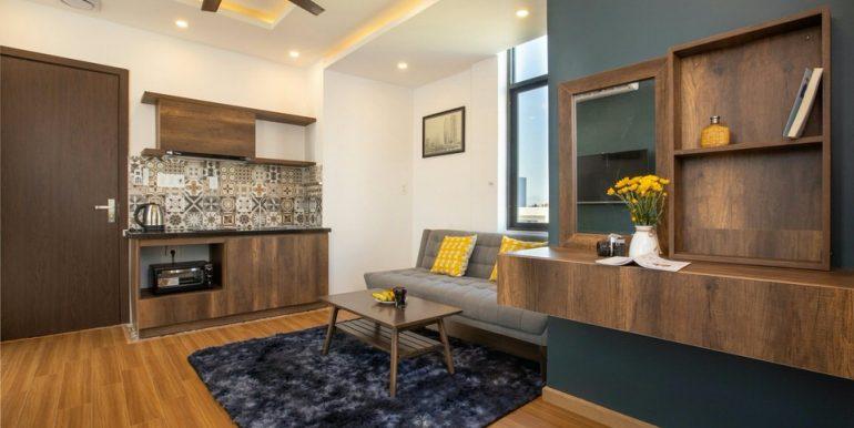 apartment-for-rent-my-khe-da-nang-A815-2-3