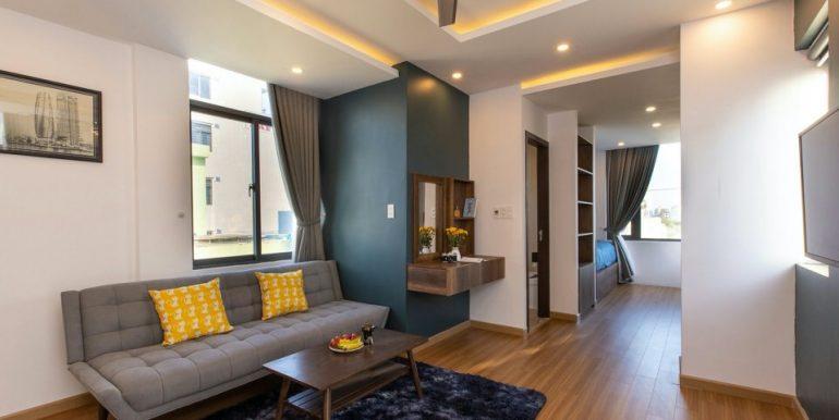 apartment-for-rent-my-khe-da-nang-A815-2-4
