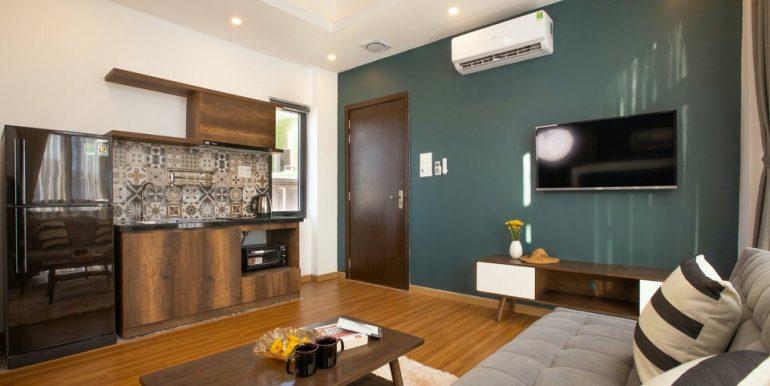 apartment-for-rent-my-khe-da-nang-A815-2-5