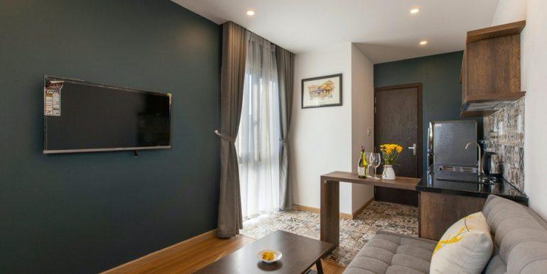apartment-for-rent-my-khe-da-nang-A815-2-6