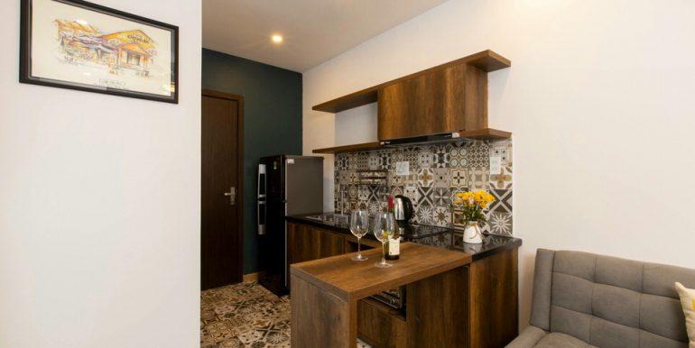 apartment-for-rent-my-khe-da-nang-A815-2-7