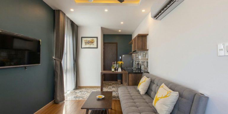 apartment-for-rent-my-khe-da-nang-A815-2-8