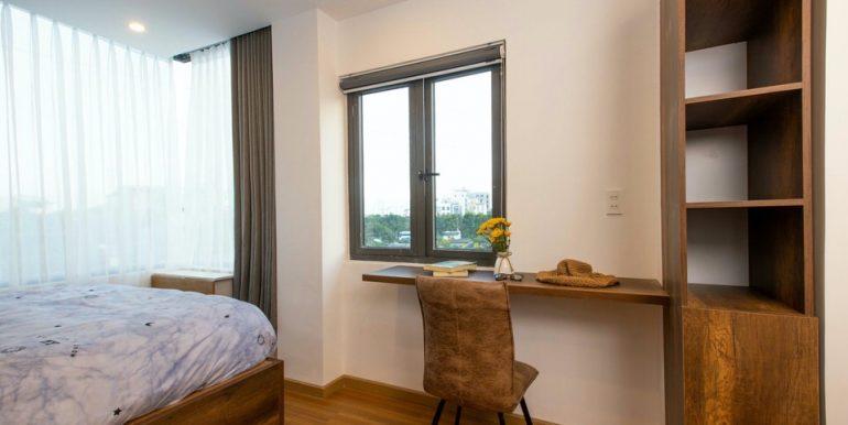 apartment-for-rent-my-khe-da-nang-A815-2-9