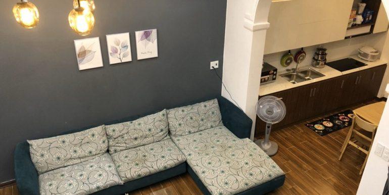 house-for-rent-da-nang-city-B322-1