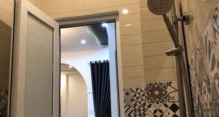 house-for-rent-da-nang-city-B322-16
