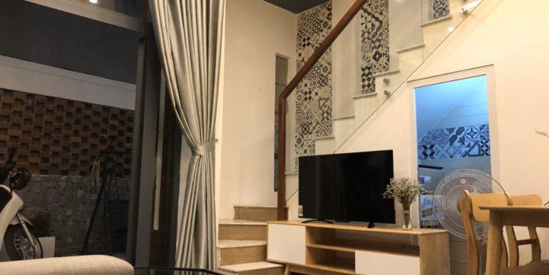 house-for-rent-da-nang-city-B322-6