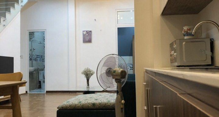 house-for-rent-da-nang-city-B322-8