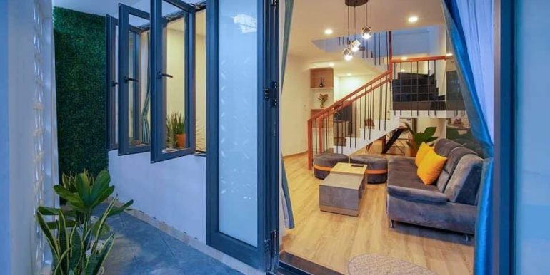 house-for-rent-my-khe-B521-3