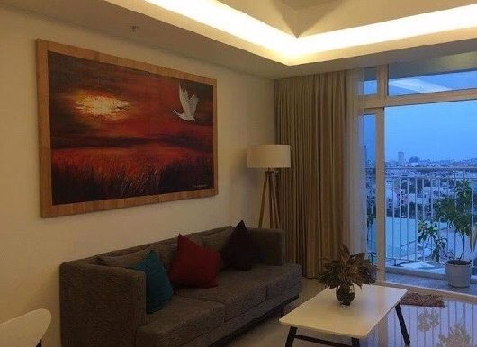 apartment-for-rent-azura-da-nang-A843-1