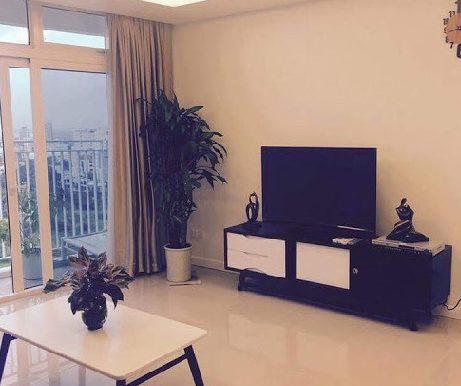 apartment-for-rent-azura-da-nang-A843-2