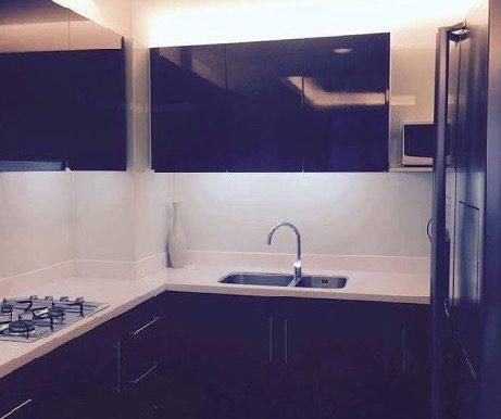 apartment-for-rent-azura-da-nang-A843-4
