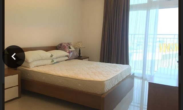 apartment-for-rent-azura-da-nang-A843-5