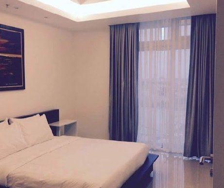 apartment-for-rent-azura-da-nang-A843-6