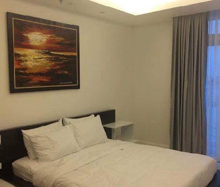 apartment-for-rent-azura-da-nang-A843-7