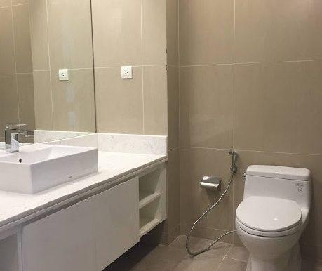 apartment-for-rent-azura-da-nang-A843-8