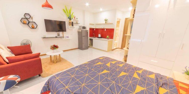 apartment-for-rent-city-center-da-nang-A372-1