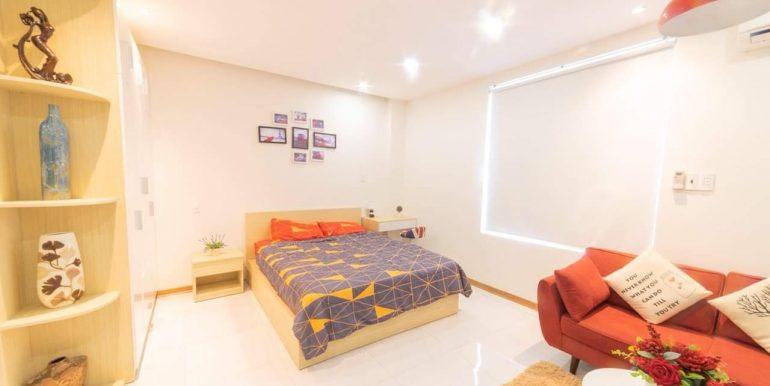 apartment-for-rent-city-center-da-nang-A372-10