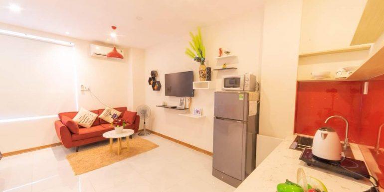 apartment-for-rent-city-center-da-nang-A372-2