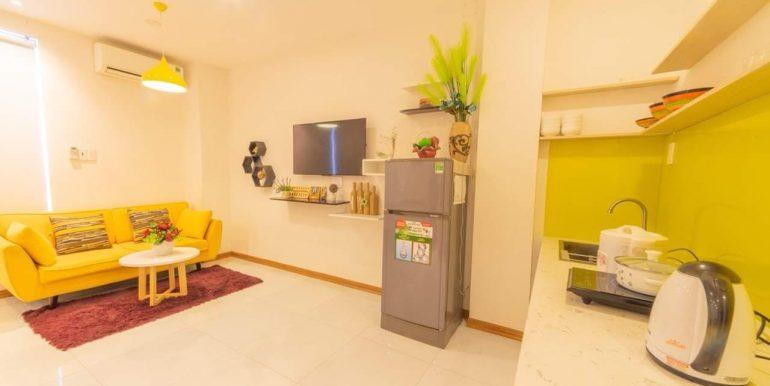 apartment-for-rent-city-center-da-nang-A372-3