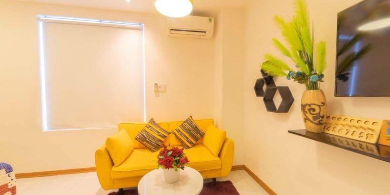 apartment-for-rent-city-center-da-nang-A372-4