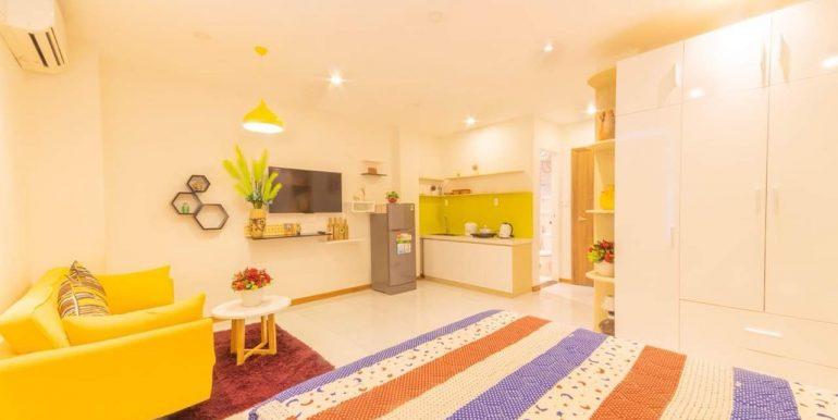 apartment-for-rent-city-center-da-nang-A372-5