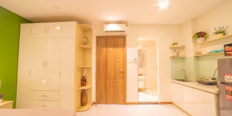 apartment-for-rent-city-center-da-nang-A372-6