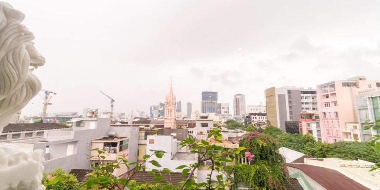 apartment-for-rent-city-center-da-nang-A372-7