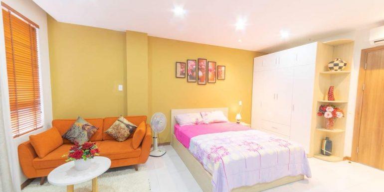 apartment-for-rent-city-center-da-nang-A372-8