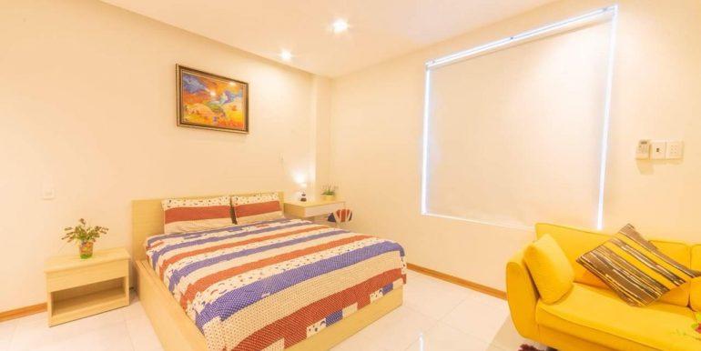 apartment-for-rent-city-center-da-nang-A372-9