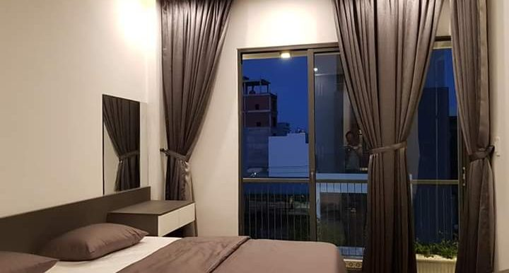 apartment-for-rent-da-nang-A791-2