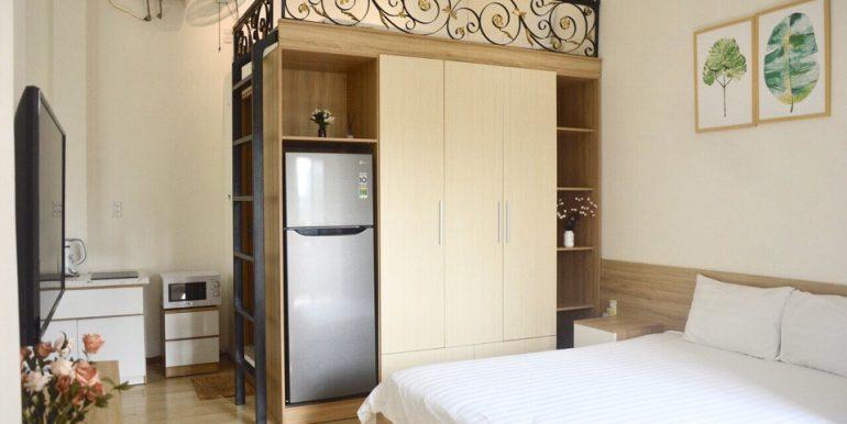 apartment-for-rent-da-nang-city-A373-1