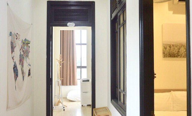 apartment-for-rent-da-nang-city-A373-10