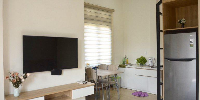 apartment-for-rent-da-nang-city-A373-11