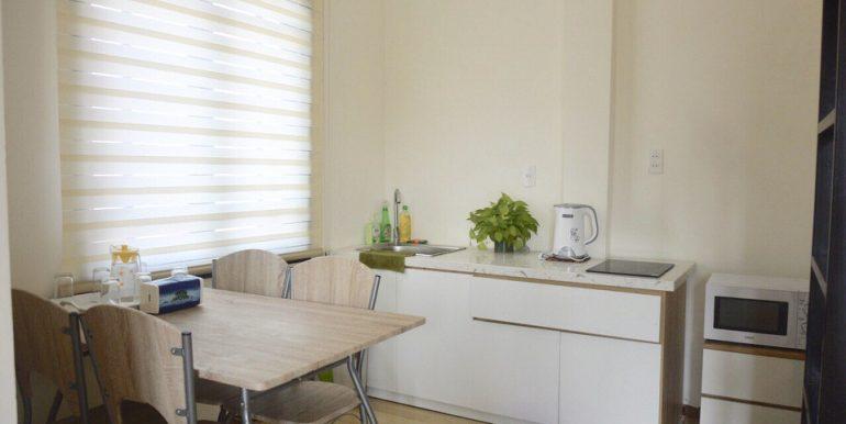 apartment-for-rent-da-nang-city-A373-12