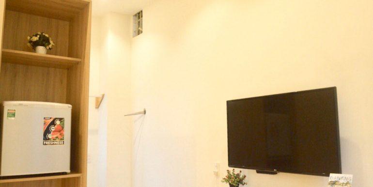 apartment-for-rent-da-nang-city-A373-14
