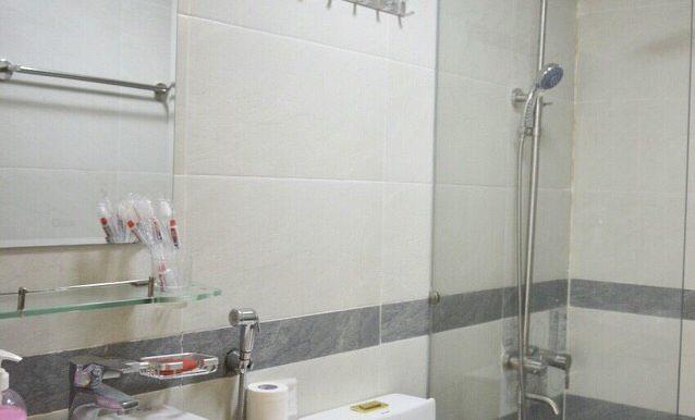 apartment-for-rent-da-nang-city-A373-15