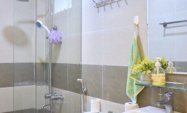 apartment-for-rent-da-nang-city-A373-16