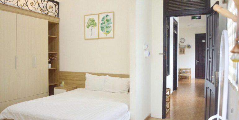 apartment-for-rent-da-nang-city-A373-2