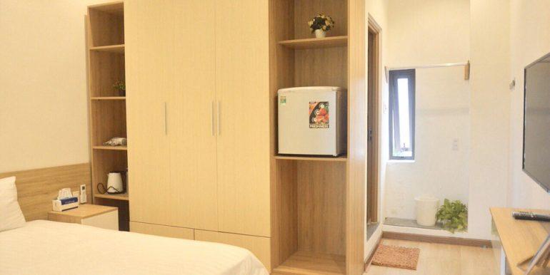 apartment-for-rent-da-nang-city-A373-3