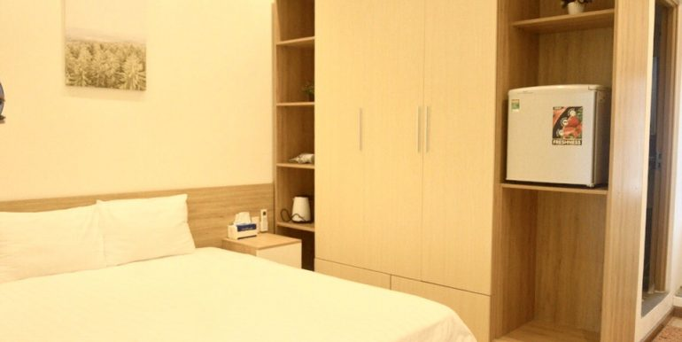apartment-for-rent-da-nang-city-A373-4