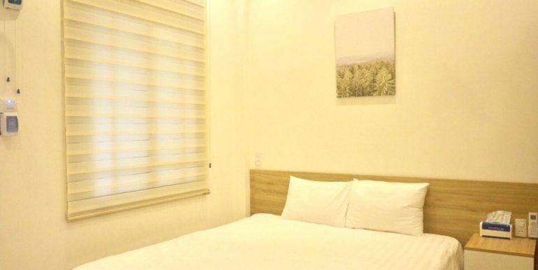 apartment-for-rent-da-nang-city-A373-5