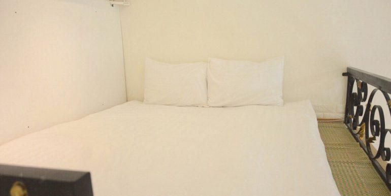 apartment-for-rent-da-nang-city-A373-6