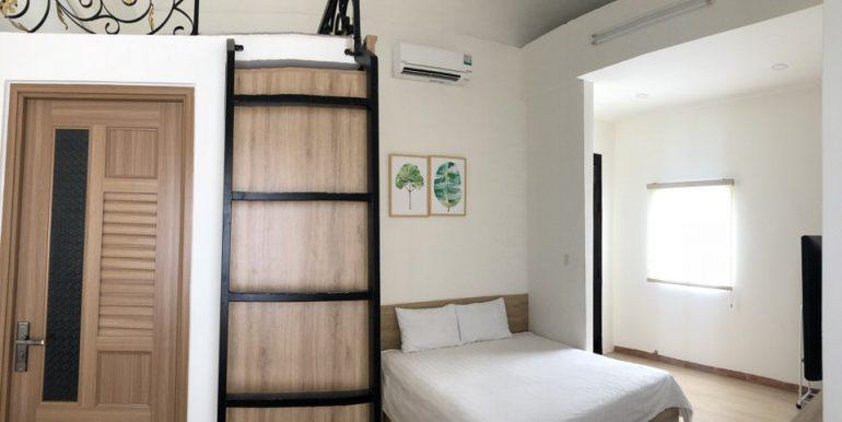 apartment-for-rent-da-nang-city-A373-7