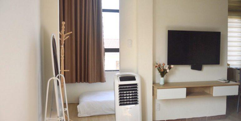 apartment-for-rent-da-nang-city-A373-8