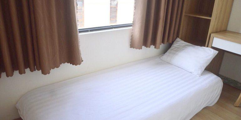apartment-for-rent-da-nang-city-A373-9