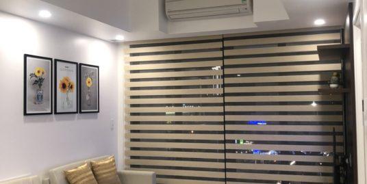 Hiyori 2-bedroom apartment – A842