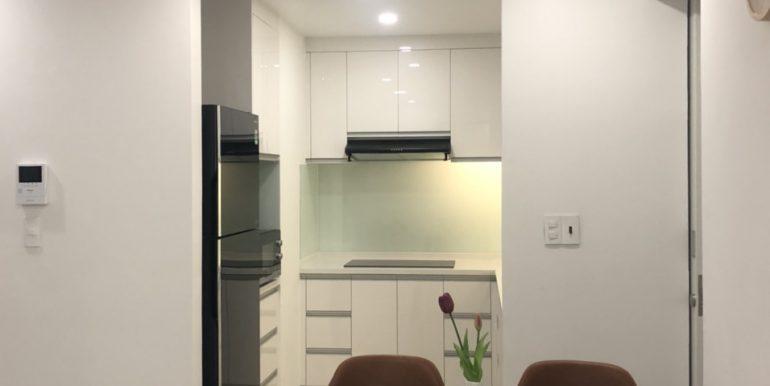 apartment-for-rent-hiyori-da-nang-A842-3