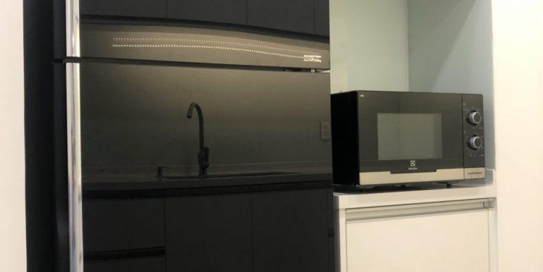 apartment-for-rent-hiyori-da-nang-A842-4